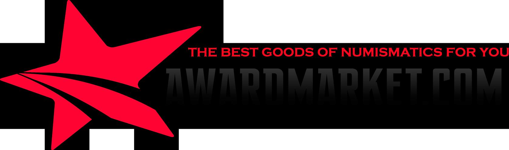 Award Market