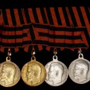bant-medaley-za-hrabrost-nikolay-ii--kopiya-_source