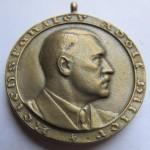 germaniya-medal-1933g.-pamyatnaya