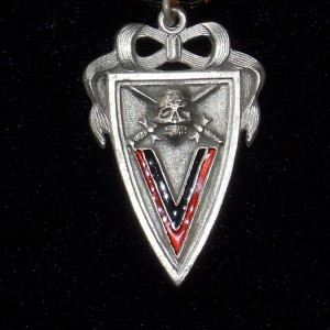 medal-batalon-smerti-2-peh-div-barona-vrangelya--kopiya--1_source