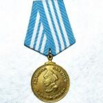 medal-nakhimova1