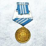 medal-nakhimova_21