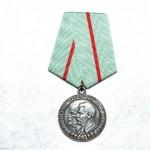 medal-partizanu-otechestvennoj-vojny-1-stepeni1
