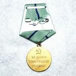 medal-partizanu-otechestvennoj-vojny-2-stepeni_2