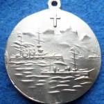 medal-za-boj-varyaga-i-korejtsa-kopiya-v534