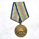 medal-za-oboronu-kavkaza