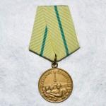 medal-za-oboronu-leningrada