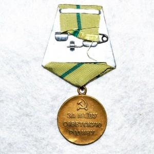medal-za-oboronu-leningrada_2