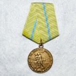 medal-za-oboronu-odessy