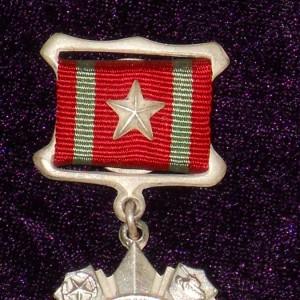medal-za-otlichie-v-voinskoy-sluzhbe-ii-st--kopiya--1_source