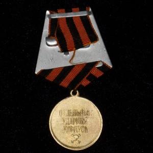 medal-za-rus-svyatuyu-otdelniy-udarniy-korpus--kopiya--981_source