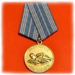 medal-za-spasenie-utopayushchikh_6