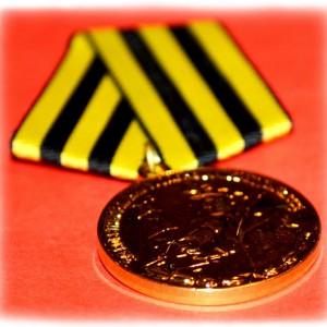 medal-za-vosstanovlenie-ugolnykh-shakht-donbassa_3