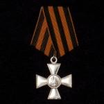 soldatskiy-georgievskiy-krest-4-stepeni--kopiya-_source