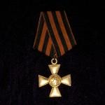 soldatskiy-georgievskiy-krest-i-stepeni--kopiya-_source
