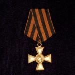 soldatskiy-georgievskiy-krest-ii-stepeni--kopiya-_source
