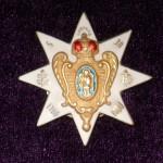 znak-5-grenaderskogo-kievskogo-ego-imperatorskogo-velichestva-naslednika-tsesarevicha-polka--kopiya-_source