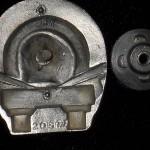 znak-metro-im-kaganovicha-1935-g--1-ya-ochered---kopiya--1_source