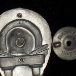 znak-metro-im-kaganovicha-1944-g--3-ya-ochered---kopiya--1_source