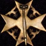 ispanskiy-krest-bez-mechey-v-bronze--kopiya--1_source