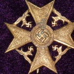 ispanskiy-krest-bez-mechey-v-bronze--kopiya-_source
