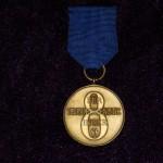medal-za-sluzhbu-v-ss-8-let--kopiya--459_source