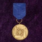 medal-za-sluzhbu-v-ss-8-let--kopiya-_source