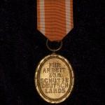 medal-za-sooruzhenie-atlanticheskogo-vala--kopiya--774_source