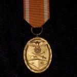 medal-za-sooruzhenie-atlanticheskogo-vala--kopiya-_source