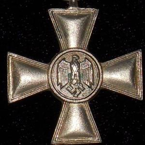 medal-za-vernuyu-sluzhbu-v-vermahte-18-let--kopiya--776_source