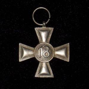 medal-za-vernuyu-sluzhbu-v-vermahte-18-let--kopiya-_source