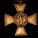 medal-za-vernuyu-sluzhbu-v-vermahte-25-let--kopiya--1_source