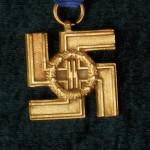 medal-za-vislugu-let-v-ss--kopiya--1_source