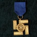 medal-za-vislugu-let-v-ss--kopiya-_source