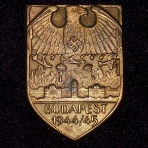 narukavniy-shchit-budapesht-1944-1945--kopiya-_source