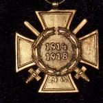 pochetniy-veteranskiy-krest-1914-1918-s-mechami--kopiya--1_source