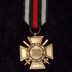 pochetniy-veteranskiy-krest-1914-1918-s-mechami--kopiya-_source