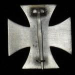 zhelezniy-krest-i-stepeni-1939g--kopiya--1_source