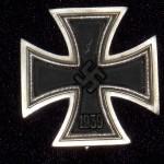zhelezniy-krest-i-stepeni-1939g--kopiya-_source