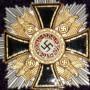 zvezda-germanskogo-ordena--kopiya--1_source