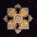 zvezda-germanskogo-ordena--kopiya-_source