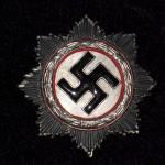 zvezda-ritsarskogo-zheleznogo-kresta--kopiya-_source