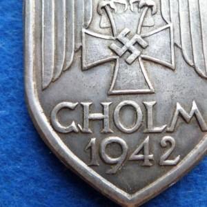 germaniya shchit kholm nerzh. s krepleniem kopiya m298 4