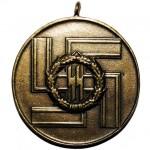medal za 8 let sluzhby v ss_