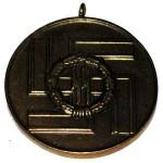 medal za 8 let sluzhby v ss_2