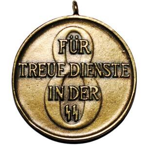 medal za 8 let sluzhby v ss_3