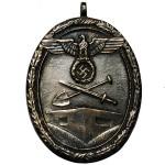 medal za rabotu po zashchite germanii_