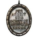 medal za rabotu po zashchite germanii_2