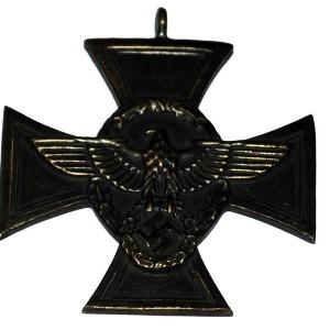 nagrada za sluzhbu v politsii_2