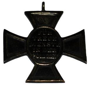 nagrada za sluzhbu v politsii_4